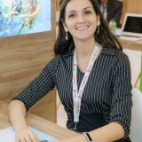 Angelika Garcia
