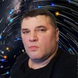 Vladimir Iltchevsky
