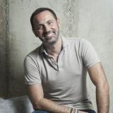Dimitris Charitidis