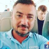 Дмитрий Калита