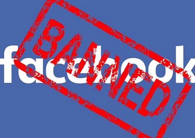 Фейсбук атакует. 😎Сакраменто (CBS13) - Несколько родительских групп Facebook, которые критиковали школьную политику COVID, внезапно исчезли с платформы социальных сетей на этой неделе. Это произошло всего через несколько дней после того, как информатор Facebook дал показания на Капитолийском холме, а Министерство юстиции объявило о преследовании школьной администрации.https://cbsloc.al/3iLjSpS